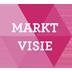 Marktvisie Logo
