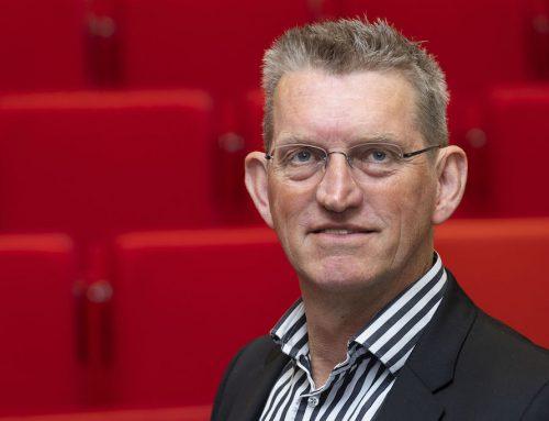 'De Marktvisie bouw heeft nu stevige kartrekkers nodig'